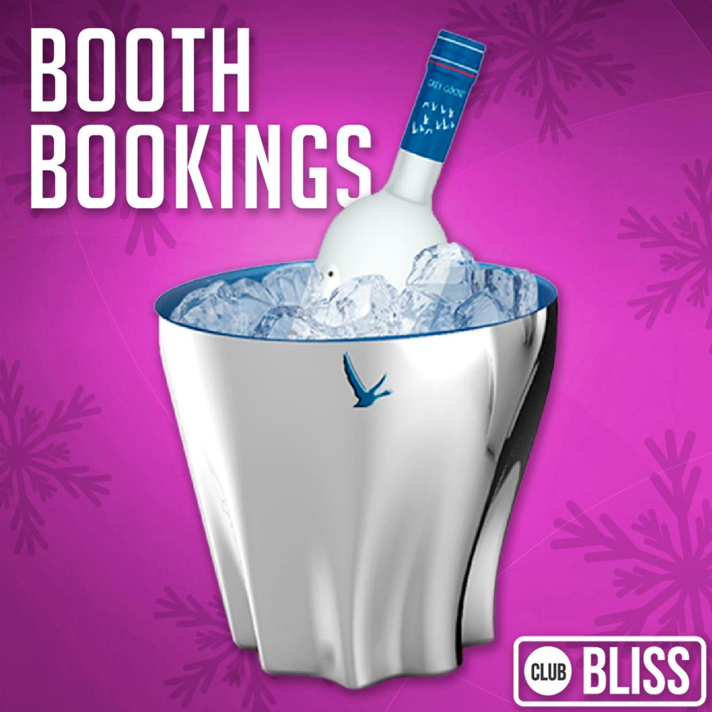 boothbookings