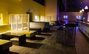 club-bliss-bar4