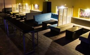 club-bliss-bar5